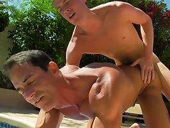 Muscular filipino men nude and naked men free adult at Bang Me Sugar Daddy