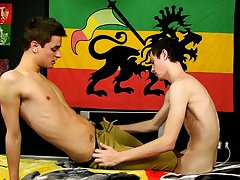 Masturbation male different ways with images at Boy Crush!