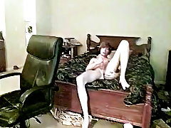 Thin twink gays with fat ones clips download and twinks ass fucked and bleeding - at Boy Feast!