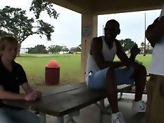 Gay interracial tgp nylons and interracial gay servitude videos
