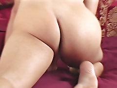 Black amateur free nudist pics and amateur pics xxx twinks gay