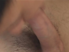 Pictures of amateur big black dicks uncut pics and black amateur gay ass licking pictures