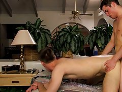 Hot private gay sex videos and porn for gay couples pictures at My Husband Is Gay