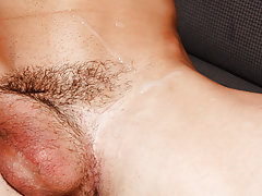 Gay indian uncut pics and gay male escorts twinks - at Boys On The Prowl!
