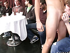 Sexy gay guys fucking straights and videos straight boys suck cock at Sausage Party