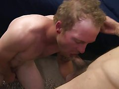 Locker room blowjob coach walk in gay porn and asian twinks sucking and swallowing cum