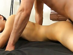 Hairless indian boy anal fuck video and pictures of young filipino boy with cock at Bang Me Sugar Daddy