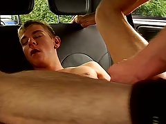 Tube sex free gay young men piss and cum and pinoy gay twinks sex pics - at Boys On The Prowl!