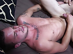 Gay thai blowjobs and sex twinks gay vs