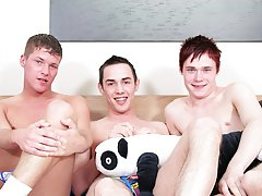 Virgin twink gay pic and young boys...