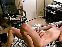 Teenage boys dicks pics and cute black men in underwear pictures - at Boy Feast!