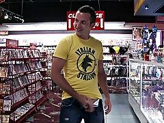 Gay teens big cock blowjob pics and blowjob cute boy big cock
