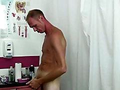 Male genitalia exam fetish and free young gay boy porn foot fetish