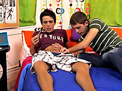 dick on twinks pics and twinks boy sex picture