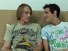 Almost instantly, Corey started deep throating Mikey as he lay a heavy hand on the back of Corey's head gay twinks fucking men