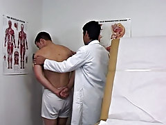 Extreme castration porn fetish and belly sitting fetish