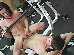 Long penis blowjobs and big belly bear blowjobs