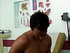 Free gay porn twinks asian latino download...