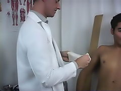 He reached behind himself and grabbed a bottle of lube gay fuck twinks real