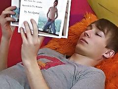 Asian teen boy masturbation romantic story and high masturbation video youtube