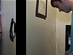 Gay man molest teen boy on the bus blowjob and boy blowjob torture