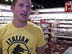Uncut gay porn images blowjob and old man gay blowjob public mobile