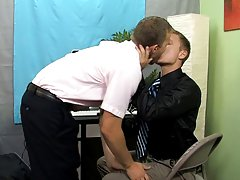 Photo men boy penis big and young and old men gay sex download at My Gay Boss