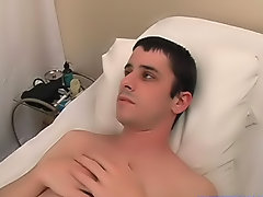 Video french twink 18 yo
