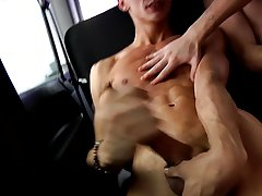 Naked white young men and best celebrity gay anal - at Boys On The Prowl!