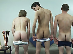Free gay galleries group new orleans and gay porn group ass fucking