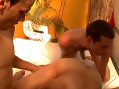 Gay athletic naked young legal and fat guy with big cock manga - Euro Boy XXX!