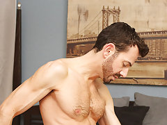Pictures of older men fucking s and hard and bloody fucking pictures at Bang Me Sugar Daddy