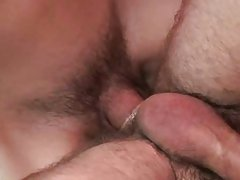 Porno young boy masturbation tube and free gay twink swallow movie at EuroCreme