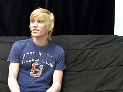 Video amateur gay emo and old grandpa fucking twink old fucks old 3gp at Boy Crush!