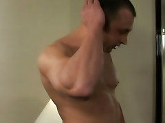 Cute twinks fuck muscle dads pics and huge...