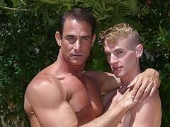 Gay groups jocks older younger studs and toronto gay spanking group