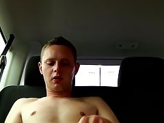 Porno boy gay black end white and wet gay hard fuck pics - at Boys On The Prowl!