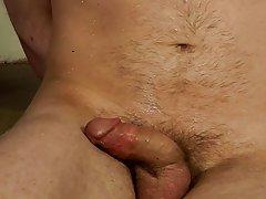 Nude cute boys in underwear and cute boys xxx sex photos - Boy Napped!