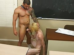 Hardcore gay heels sex pics and free hardcore gay cum at Teach Twinks
