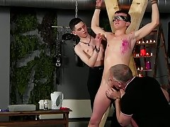 Pictures of cocks touching each other and atlanta gay black guy getting fucked by a big dick - Boy Napped!