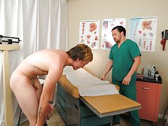 Nude gay boys hardcore clips and physical...
