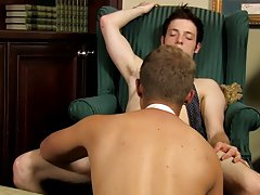 Homeless man fucking picture gallery and anus fucking picture download at My Gay Boss
