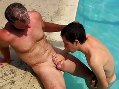 Adult babe weman sex hardcore and free hardcore gay cartoon porn at Bang Me Sugar Daddy