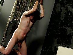 Gay bondage thumbnail pic post and gay sex...