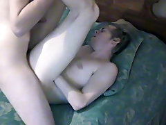 Gay porn comic cutting off penis and pic sex tiny and twink - at Boy Feast!