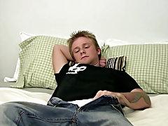 Male masturbation tgp