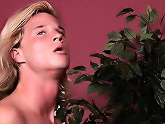 Amateur huge big mens cock pics blowjob and videos porno gay amateur