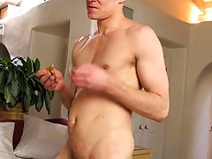 Gay sex uncut pinoy free download movie mobile and cute shirtless twinks in shorts pics at My Husband Is Gay