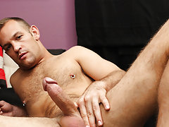 Old fucking young videos and mature naked uncut black daddies at I'm Your Boy Toy