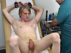 Teen boy foot fetish and boxer shorts fetish images